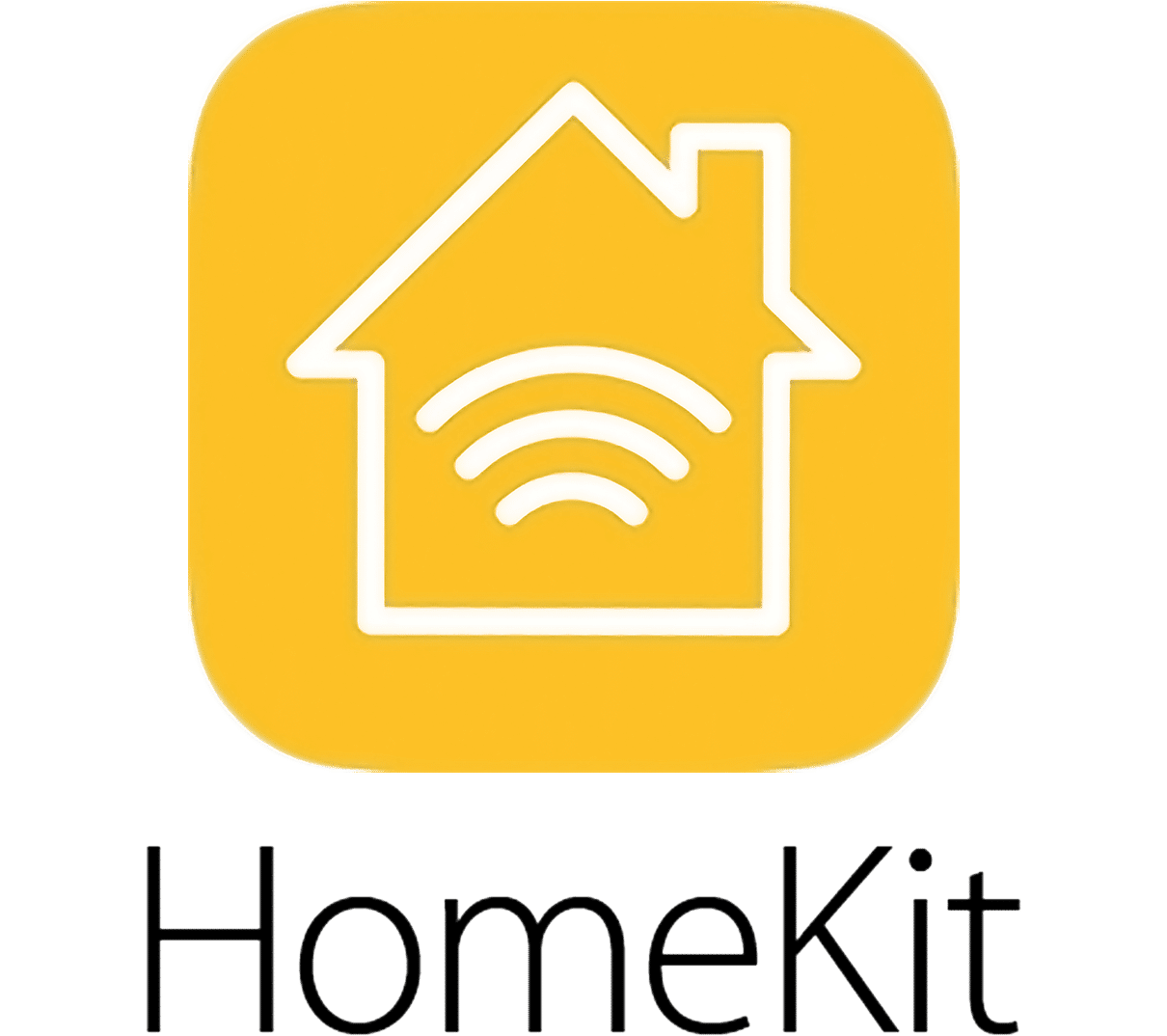 homekit smart home